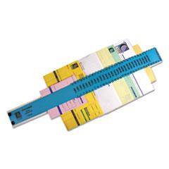 CLI30532