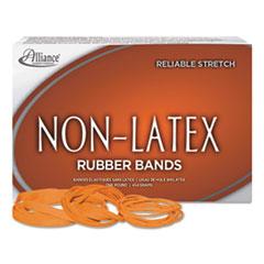 Alliance(R) Non-Latex Rubber Bands