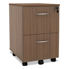 Alera(R) Sedina Series Mobile File/File Pedestal