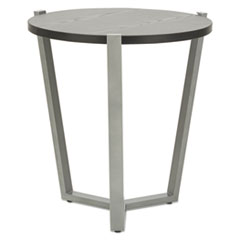 Alera(R) Round Occasional Table