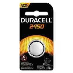 DURDL2450BPK