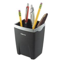 Fellowes(R) Office Suites(TM) Pencil Cup