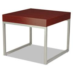 Alera(R) Occasional Table