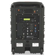 APLSW800