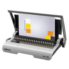 FEL5006501
