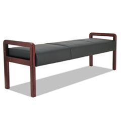 Alera(R) Reception Lounge WL Series Bench