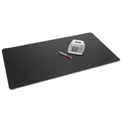 Artistic(R) Rhinolin(R) II Desk Pad with Microban(R)