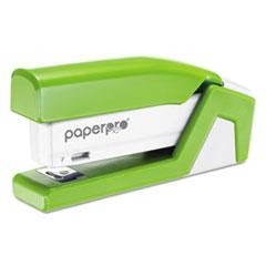 PaperPro(R) inJOY(TM) 20 Compact Stapler