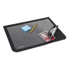 Artistic(R) Lift-Top Pad(TM) Desktop Organizer