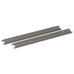 """HON(R) Double Cross Rails for 42"""" Wide Lateral Files"""