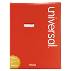 UNV80001