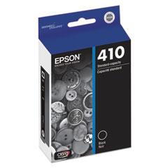 EPST410020