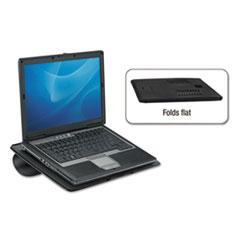 FEL8030401