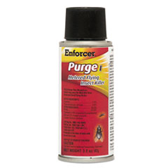 Enforcer(R) Purge I Micro Metered Flying Insect Killer