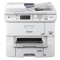 EPSC11CD49201