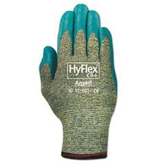 AnsellPro HyFlex(R) Kevlar(R) Work Gloves