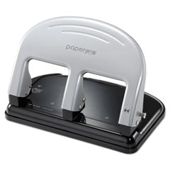 PaperPro(R) inPRESS(TM) Three-Hole Punch