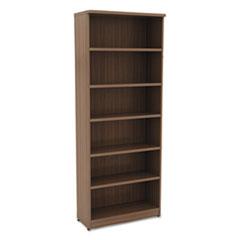 Alera(R) Valencia(TM) Series Bookcase