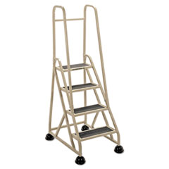Cramer(R) Stop-Step(R) Ladder