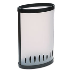 Alba(TM) Elliptical Umbrella Stand