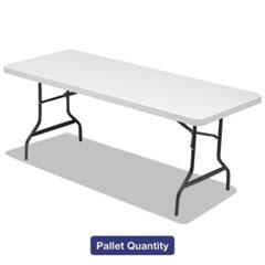 Alera(R) Folding Table