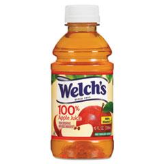 Welch's(R) 100% Apple Juice