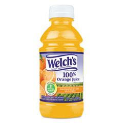 Welch's(R) 100% Orange Juice