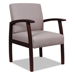 Alera(R) Reception Lounge 700 Series Guest Chair