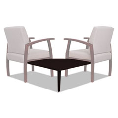 Alera(R) Reception Lounge 700 Series Ganging Table