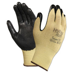 AnsellPro HyFlex(R) CR Gloves