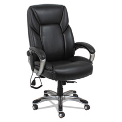Alera(R) Shiatsu Massage Chair