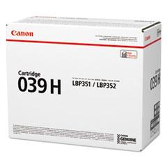 CNM0288C001AA