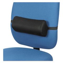 Alera(R) Lumbar Backrest