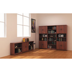Alera(R) Valencia(TM) Series Bookcase