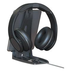 Allsop Headset Hangout