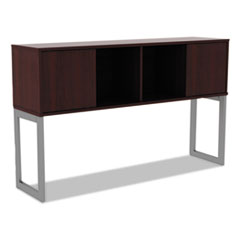 Alera(R) Open Office Desk Series Hutch