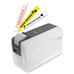 Brother P-Touch(R) PT-1230PC PC-Connectable Label Printer