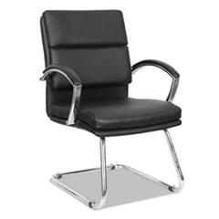 Alera(R) Neratoli(R) Slim Profile Guest Chair