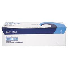 BWK7204