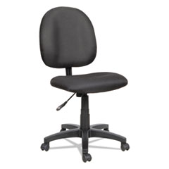 Alera(R) Essentia Series Swivel Task Chair