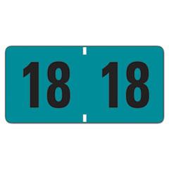 SMD68318