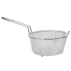 Adcraft(R) Fryer Baskets