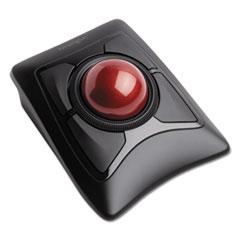 Kensington(R) Expert Mouse(R) Wireless Trackball