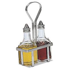 Adcraft(R) Glass Cruet