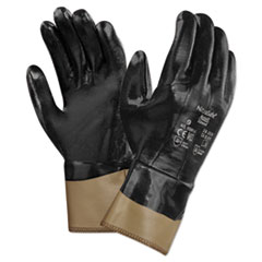 AnsellPro Nitrasafe(R) Kevlar(R) Multipurpose Gloves