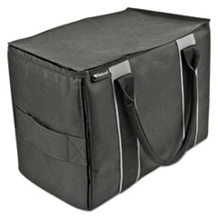 AutoExec(R) Mini File Tote