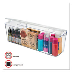deflecto(R) Caddy Organizer