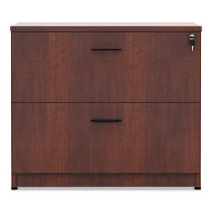 Alera(R) Valencia(TM) Series Two-Drawer Lateral File