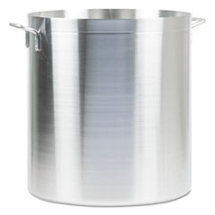 Adcraft(R) Hyperion3 Cookware Stock Pot