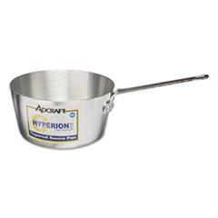 Adcraft(R) Hyperion3 Cookware Pan